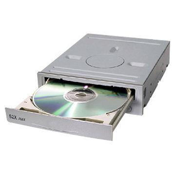 Desktop_cd_rom_driver