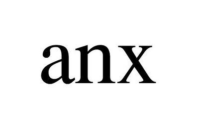 Desktop_ankh2