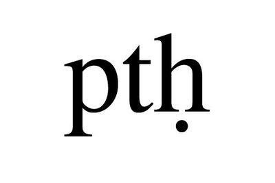 Desktop_ptah1