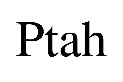 Desktop_ptah3