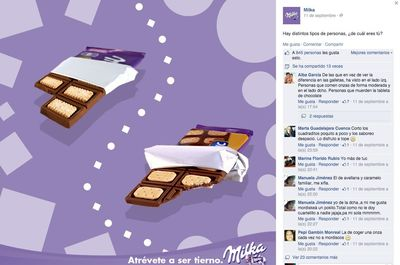 Desktop_milka_jpeg_mini