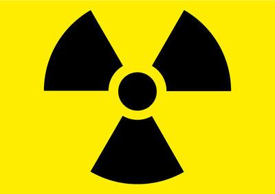 Desktop_radioaktiv