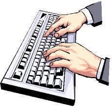 Desktop_images-8
