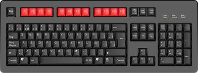 Desktop_teclado-espac3b1ol-funciones-2
