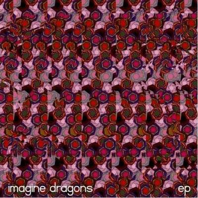 Desktop_imagine_dragons