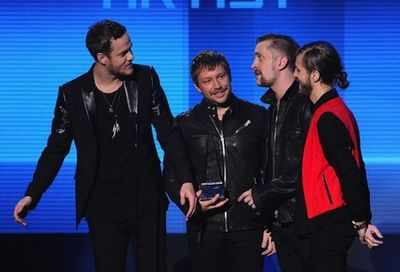 Desktop_2013_american_music_awards_show_-t5y9koaq8el