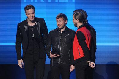Desktop_ben_mckee_american_music_awards_show_hjcpsej96wyl