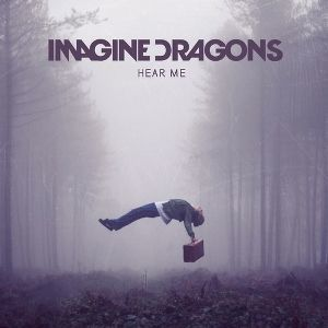 Desktop_imagine_dragons_-_-hear_me-__single_