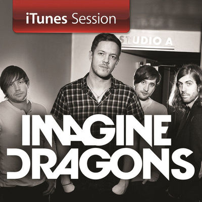 Desktop_itunes_session