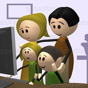 Desktop_padres-su-ninos_gwil30819