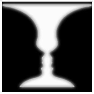 Desktop_simetria_4