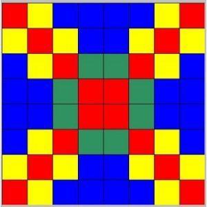 Desktop_simetria_5