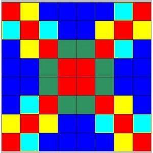 Desktop_simetria_6