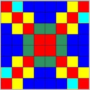 Desktop_simetria_7