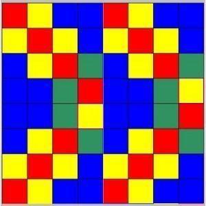 Desktop_96a1f140-2e98-43c9-b1e7-08176fc13693