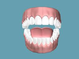 Desktop_dientes