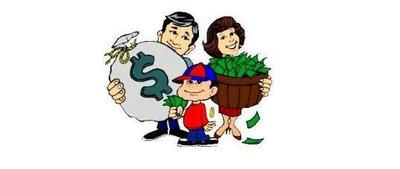 Desktop_familia-con-dinero1