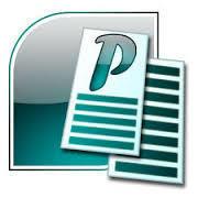Desktop_pub