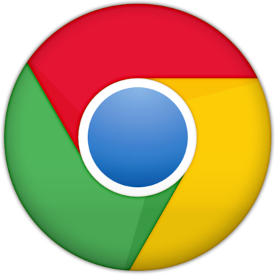 Desktop_20111125001822_google_chrome_logo