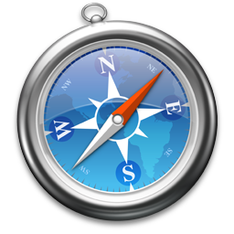 Desktop_20140721191753_apple_safari