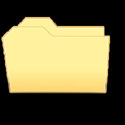 Desktop_carpeta