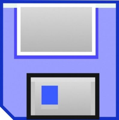 Desktop_disquete-guardar-imagenes-predisenadas_435239