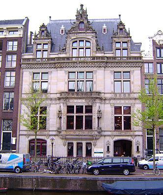 Desktop_herengracht