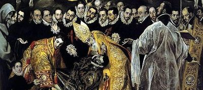 Desktop_600px-el_greco_-_the_burial_of_the_count_of_orgazdetal1