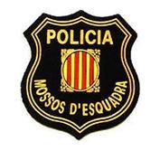 Desktop_escudo_mossos_d_esquadra