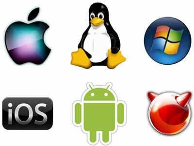 Desktop_sistemas_operativos