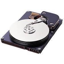 Desktop_disco_duro