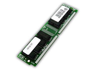 Desktop_memoria-ram