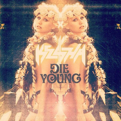 Desktop_kesha-die-young