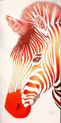 Desktop_zebra