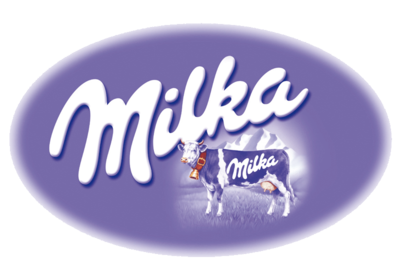 Desktop_logo_milka_1