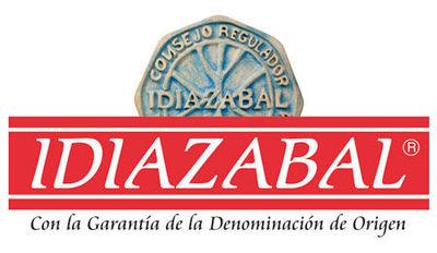 Desktop_idiazabal_logo_001