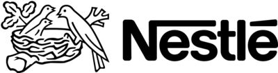 Desktop_nestle