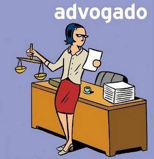 Desktop_advogado