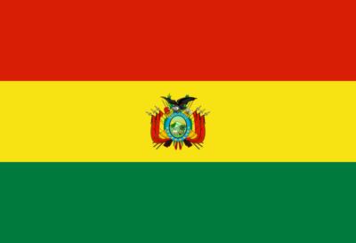 Desktop_bandeira-da-bolivia
