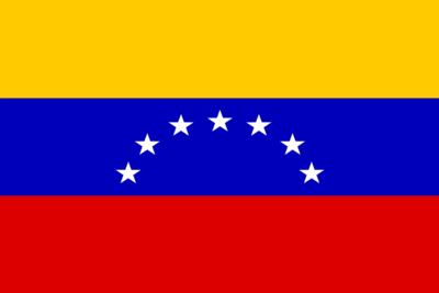 Desktop_sodipodi_flags_venezuela-1331px