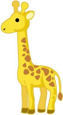 Desktop_giraffe-baby