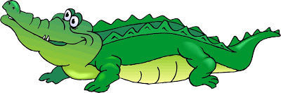 Desktop_cartoon-alligator-07