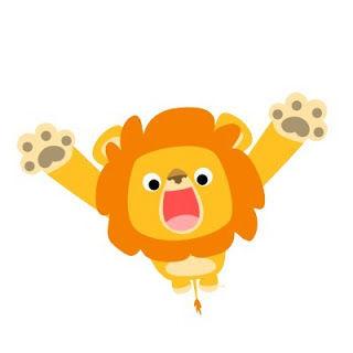 Desktop_lion3