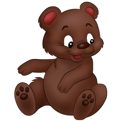 Desktop_baby-brown-bear-cartoon-clipart_006