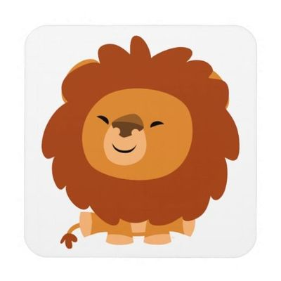 Desktop_lion