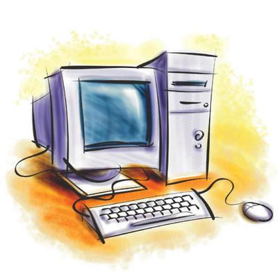 Desktop_computadora