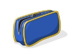 Desktop_pencil_case