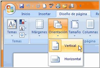 Desktop_wd07_15_p01a_m