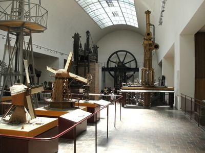 Desktop_deutschesmuseum_uebersicht