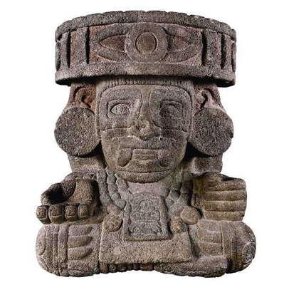 Desktop_24_teotihuacan